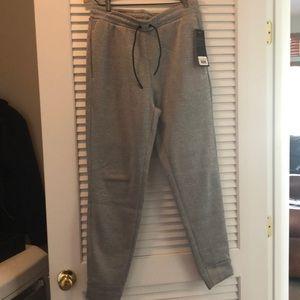 Layer 8 men's pants size medium